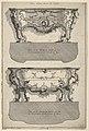 Designs for Two Commodes , from 'Livre de differents dessein de Comodes' MET DP830835.jpg