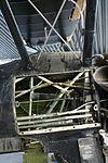 Desmontagem do Stearman da Aero Fénix (7497099910).jpg