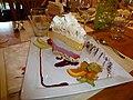 Dessert (21).jpg