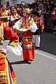 Desulo - Costume tradizionale (01).JPG
