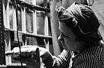 Detail, We Can Do It- Women riveters (1942) (cropped).jpg