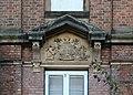 Detail, rear of Pennant House, Bebington 2.jpg