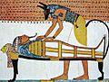 Detail aus dem Grab des Sennedjem2.jpg