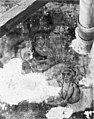 Detail wandschildering - Breda - 20040352 - RCE.jpg