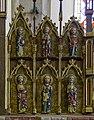 Detalle do retablo da igrexa de Vallstena.jpg