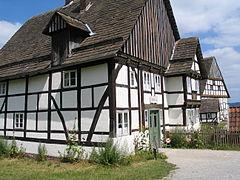 Detmold Freilichtmuseum2.jpg