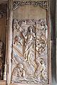 Detwang St. Peter und Paul Kreuzaltar 860.jpg