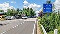 Deutsch-belgische Grenze Losheim - Hergersberg-123250.jpg