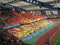 Deutschland-Fans 1.JPG