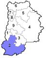 Deuxième circonscription de Seine-et-Marne.PNG