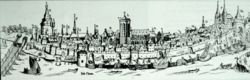 Deventer1550.png