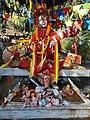 Devi Saraswati.jpg