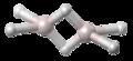 Dialane-3D-balls.png