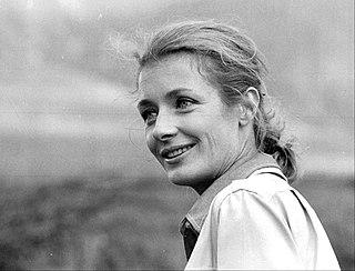 Diana Muldaur American actress