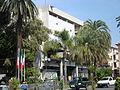 Diano Marina - Foto di Tony Frisina - Alessandria - DSC08240.JPG