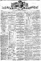 Diario de la Marina 1844.png