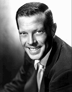 Dick Haymes.JPG