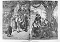 Die Gartenlaube (1880) b 440.jpg