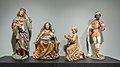 Die Heiligen Drei Könige. Mythos, Kunst und Kult - Museum Schnütgen-0989.jpg