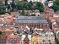 Die Heiliggeistkirche Heidelberg IMG 0019.jpg
