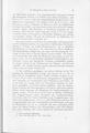 Die Klimate der geologischen Vorzeit 051.pdf