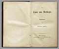 Die Leute von Seldwyla (1856).jpg