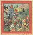 Diebold Schilling Chronik Folio 18r 45.tif