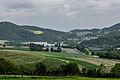 Diemelsee und Heringhausen.jpg