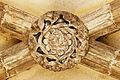 Dijon - Cathédrale Saint-Bénigne - PA00112253 - 027.jpg