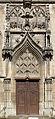 Dijon Eglise Saint Michel 02.jpg