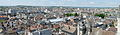 Dijon Panorama 01.jpg
