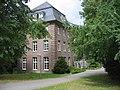 Dillborn - Schwalm Nette (Dillborn - Schwalm-Nette) - geo.hlipp.de - 4838.jpg