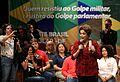 Dilma participa de Ato da Frente Brasil Popular (29212540835).jpg