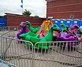 Dinosaur-Go-Round - panoramio (2).jpg