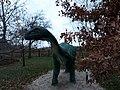 Dinozaur6.jpg