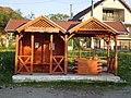 Dioșod 457168, Romania - panoramio (71).jpg