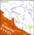 Dio granice Duklje kralja Mihajla Vojislavljevica.png