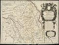 Diocese de larchevesche de Bourges (4587190244).jpg