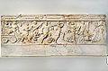 Dionysos et Ariane (Altes Museum, Berlin) (10482935065).jpg