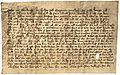 Diplomatarium Norvegicum I 409.jpg
