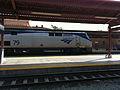 Diridon Station San Jose Nov 2012 - 3 (8212523207).jpg