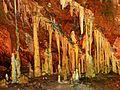 Diros-cave-greece 16891763695 o.jpg