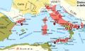 Dislocazione legioni 213 aC (cropped).png