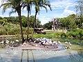 Disney Magic Animal Kingdom - panoramio (1).jpg