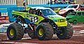 Disney XD Monster Truck.jpg