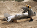 Dissembling Kh-28 AS-9 Kyle.png