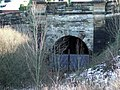 Disused railway tunnel - geograph.org.uk - 1164172.jpg