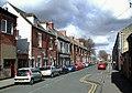 Division Road, Hull - geograph.org.uk - 1220498.jpg