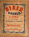 DixieDoodleWerlein1862.jpeg