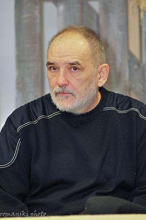 Đorđe Balašević discography - Balašević in 2010